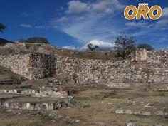 LAS MEJORES RUTAS DE AUTOBUSES. Gracias a los múltiples espacios para la práctica del turismo de aventura, en el estado de Oaxaca se ha incrementado la visita de turistas nacionales y extranjeros. Huajuapan de León en un colorido pueblo que no debe dejar de visitar durante su próximo viaje a Oaxaca. En Autobuses Oro le transportamos hasta esta ciudad, para conocer y disfrutar del balneario Villa de Tamazulapan y la laguna encantada de Tecomaxtlahuca, entre otras bellezas que Huajuapan tiene