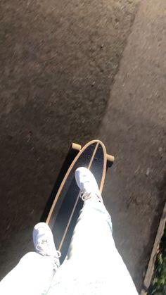 Please visit our website for Skateboard Videos, Penny Skateboard, Skateboard Girl, Cool Instagram, Creative Instagram Stories, Instagram Story Ideas, Film Aesthetic, Aesthetic Videos, Skate Wallpaper