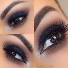 @makeupby_ev21 ✨Hey loves!! So ...Instagram photo | Websta (Webstagram)