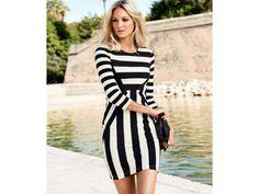 http://www.veraclasse.it/articoli/moda/abbigliamento/hm-collezione-moda-primavera-estate-2013/9698/ #HM collezione moda #primaveraestate2013