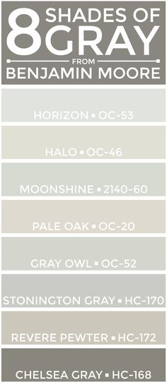 Interior and Home Exterior Paint Color Ideas. Interior and Home Exterior Paint Color Ideas. Interior Paint Colors, Paint Colors For Home, House Colors, Paint Colours, Gray Wall Colors, Room Interior, Gray Color Schemes, Neutral Bathroom Colors, Bathroom Grey