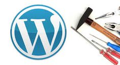 List of #Plugins which are must for your #Wordpress #blog