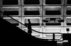 500px / crystal city? by Dimitris Manis