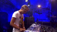 Armin van Buuren - All of Me - John Legend (Dash Berlin ReWork)