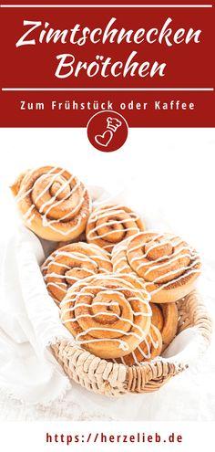 Brötchen Rezepte, Brot Rezepte : Rezept für skandinavische Kartoffel-Zimtschnecken Brötchen zum Frühstück oder zum Kaffee von herzelieb. Wer Zimtschnecken mag, wird diese Brötchen lieben! Zimtschnecken Brötchen sind etwas ganz Besonderes - der Hefeteig wird mit Kartoffeln zubereitet! Mit Hefe und viel Liebe. ein besonders fluffiger Hefeteig. Die besten Brötchen, die ich kenne!