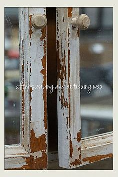 1000 Images About Chippy Cracked Weathered And Worn On