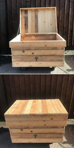 Thanks for this post.Need newer and more effective prairie chairs or espresso desk?, explore these pa… – 2019 - Pallet ideas.Need newer and more effective prairie chairs or espresso desk? explore these pa 2019 Need newer and m# Chairs Pallet Desk, Pallet Wall Shelves, Pallet Dining Table, Diy Pallet Sofa, Pallet Storage, Outdoor Pallet, Storage Boxes, Pallet Ideas Easy, Diy Pallet Projects
