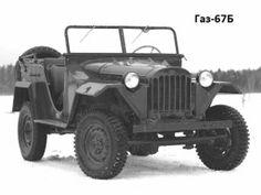 csapágyak Hol van a csapágy . Black N White Images, Black And White, Antique Cars, Vintage Cars, Recreational Vehicles, Monster Trucks, History, Russia, Military