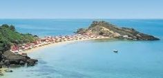 Katelios, Kefalonia, Greece - our holiday destination in 7 weeks' time