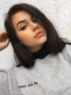 Picture of Maggie Lindemann Maggie Lindemann, Tumblr Photography, Girl Photography Poses, Snapchat Girls, Selfie Poses, Girl Photo Poses, Grunge Hair, Tumblr Girls, Aesthetic Girl