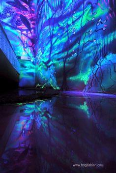 glowing-crystals-1