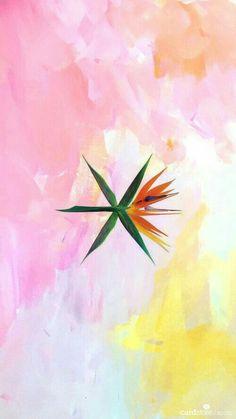 #EXO #KoKoBop #TheWarEXO #EXOGrandComeback