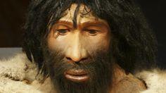 DNA van Neanderthalers aangetroffen in bodem van grotten | NU - Het laatste nieuws het eerst op NU.nl