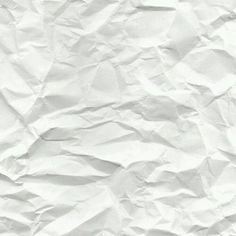 Full HD p Paper Wallpapers HD Desktop Backgrounds x Wrinkled Paper, Crumpled Paper, Paper Background, Textured Background, Overlays, Diy Papier, Paper Wallpaper, Realistic Drawings, Textured Wallpaper
