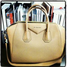 I adore this bag