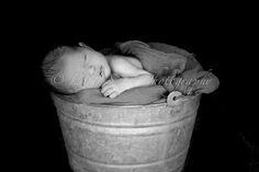 newborn baby girl, newborn photography, newborn photos, newborn session, newborn baby girl, newborn photography, newborn photo session
