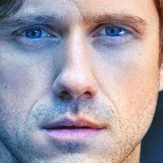 Aaron Tveit, Sweet Guys, Gorgeous Men, Amazing People, Photo And Video, My Love, Celebrities, Broadway, Handsome