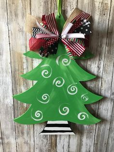 a55eb4efcdce7 782 Best Christmas Craft Ideas images in 2019