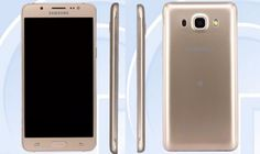 Samsung Galaxy J5 et J7 (2016) : certification obtenue en Chine - http://www.frandroid.com/marques/samsung/346803_samsung-galaxy-j5-j7-2016-certification-obtenue-chine  #Samsung, #Smartphones