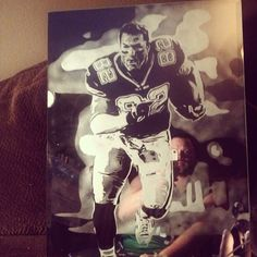 #jasonwitten #jasonwitten82contest #cowboysnation