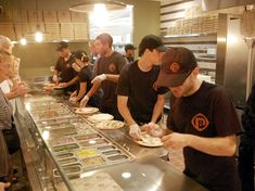 20121024-227531-Pizza Month-Fast Casual-Blaze Pizza Rev.jpg