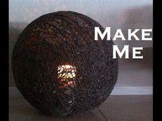 Home Decor Designer Lamp Ideas   E-BAYZON