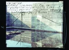 guido guidi tomba brion - Google zoeken Carlo Scarpa, Landscape, Architecture, Luigi, Photography, Google, Art, Fotografia, Arquitetura