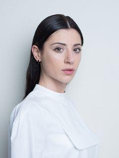 Bevza fashion designer