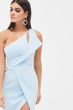 Shop Our Celebrity & Catwalk Inspired Clothing Range – Page 3 – Lavish Alice Elegant Dresses For Women, Pretty Dresses, Sexy Dresses, Evening Dresses, Short Dresses, Mode Outfits, Stylish Outfits, Fashion Outfits, Dress Indian Style