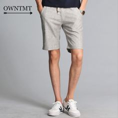 Intelligent Plus Size Cotton Shorts 2018 New Summer Men Pant Brand Shorts Men Beach Male Shorts Cargo Pocket Shorts 4xl-5xl Skillful Manufacture Men's Clothing