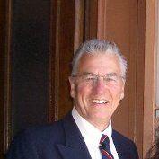 Kelvin Phillips: Director Strategic Sourcing National Facilities Services & Non Med - Kaiser Permanente