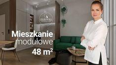 Mieszkanie dwupak - dwie kawalerki - jedno mieszkanie? #bydgoszcz