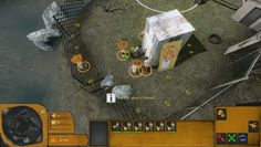 Lambda Wars is a Free to play, Real-Time Strategy [RTS] MMO Game [MMORTS]