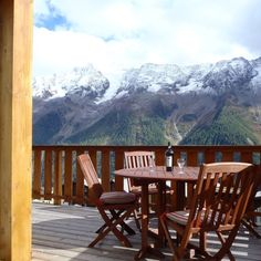 Switzerland is a #beautiful #tourist #destination with a #temperate #climate, #numerous #beaches, #lakes, #hiking #trails and many other #natural #attractions. Regarding your #comfortable #accommodations, feel free to #contact one of the best Switzerland #holiday #rentals by owner, StayHolidayRentals.