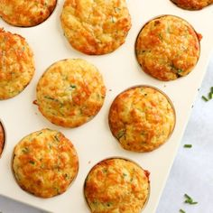 Savoury Muffins with Cheese and Sweetcorn - Quick & YUMMY! A quick and simple Savoury Muffins recipe. Packed with Cheese and Sweetcorn, these vegetarian bakes make a brilliant lunchbox filler, picnic pack up or breakfast for kids and grown ups too. Savoury Muffins Vegetarian, Vegetarian Bake, Savory Muffins, Corn Muffins, Cheese Muffins, Savory Snacks, Vegetarian Recipes, Healthy Recipes, Carrot Muffins