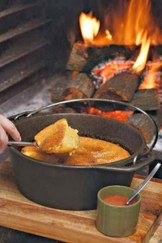 Braai Recipes, Veggie Recipes, Cooking Recipes, Side Dishes For Bbq, Veg Dishes, Family Meal Planning, Family Meals, South African Recipes, Ethnic Recipes