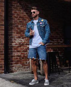 https://www.instagram.com/thefitsoftheday #menswear #mensfashion #menstyle #mensstyle #menfashion #fashion #fashionblogger #fashionblog #fashionable #fashionstyle #ootd #ootdshare #style #styles #styleblogger #styleblog #streetstyle #streetwear #streetfashion #fashioninspo #styleinspiration #trend #trendy #trends #trending #trendalert #photooftheday