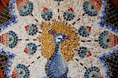 68228011_2_644x461_stoleshnitsa-mozaika-avtorskaya-rabota-fotografii.jpg (644×429)