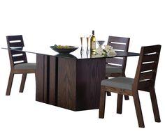 encuentra muebles contemporneos en madera de la mejor calidad en wwwbodegademueblescom