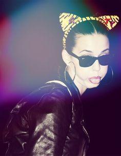 Katy Perry : tumblr