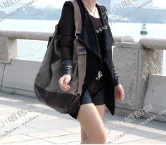 65d1c3797b0c 109 Best Bag it images