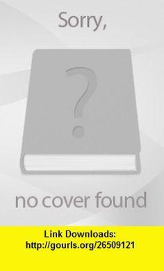 Yotsuba  ! Gn Vol 9 Kiyohiko Azuma ,   ,  , ASIN: B005XFWU1O , tutorials , pdf , ebook , torrent , downloads , rapidshare , filesonic , hotfile , megaupload , fileserve
