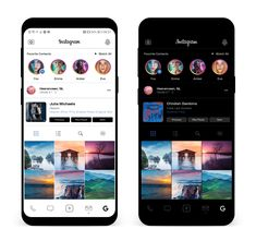 110 best klwp themes images on pinterest in 2018 android theme