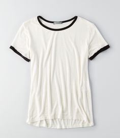 I'm sharing the love with you! Check out the cool stuff I just found at AEO: http://on.ae.com/1jRPVmg