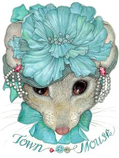 GOOD EVENING , GLAD YOU STOPPED BY I SHARE ALL OF MY PINS WITH ANYONE THAT LIKES THEM ENOUGH TO PIN THEM, XOXO LOVE SASSY