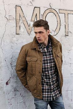 vêtements pour hommes Jack Jones / Jack Jones clothing for men