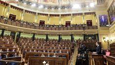 Rajoy da un ultimátum a Puigdemont antes de intervenir el autogobierno de Cataluña