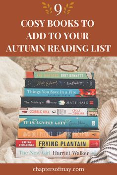 Books To Read In Your Teens, Top Books To Read, Novels To Read, Good Books, Book List Must Read, Book Suggestions, Book Recommendations, Reading Lists, Book Lists