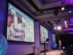 Innovation Day 2013, organizado por Intel y HP