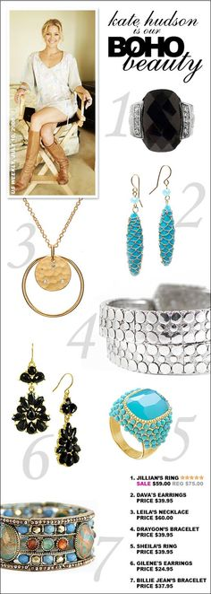 i want to start collecting my jewelry...have always had a thing for turquoise